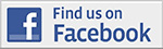 Facebook - West Valley Pet Sitting, Inc.